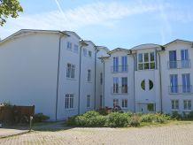 Ferienwohnung A.01 Villa Vineta Whg. 13 mit Balkon
