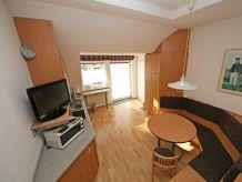 Ferienwohnung 22 in der Appartementanlage Eldena