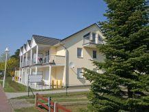 Ferienwohnung 05 im Appartementhaus Thiessow