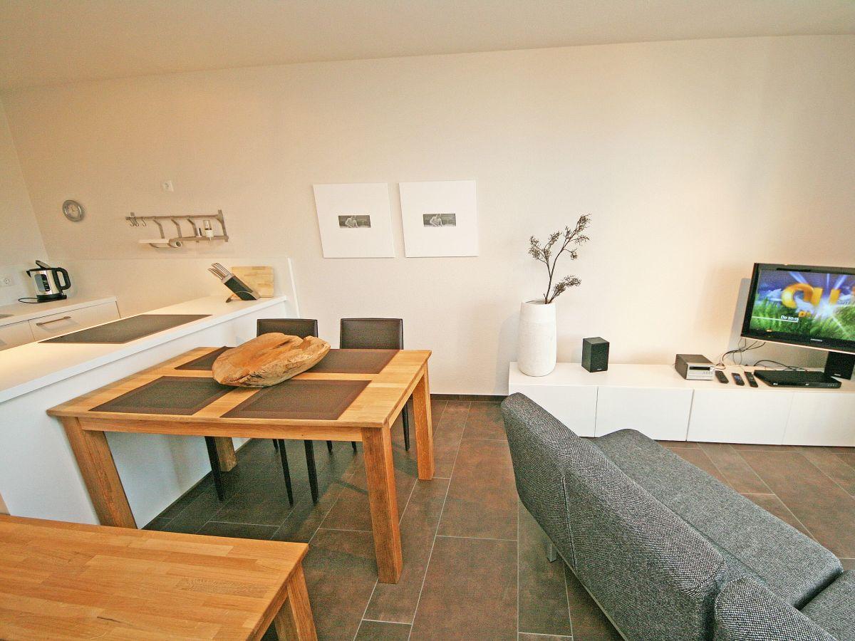 ferienwohnung d ne 09 ein juwel f r ihren urlaub. Black Bedroom Furniture Sets. Home Design Ideas