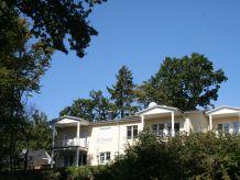 Ferienwohnung 04 Ostseeblick mit Balkon