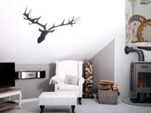Ferienwohnung Solling-Lounge II