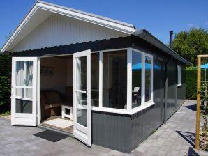 Ferienwohnung Beachhouse Oostkapelle