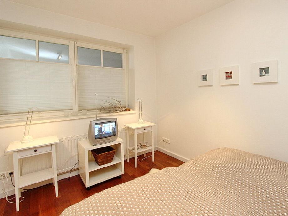ferienwohnung appartement sunrise schleswig holstein ostsee timmendorfer strand firma. Black Bedroom Furniture Sets. Home Design Ideas