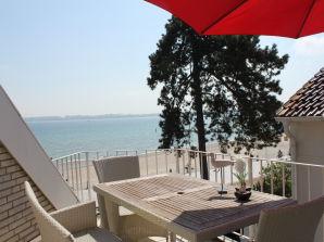Ferienwohnung An der Strandpromenade