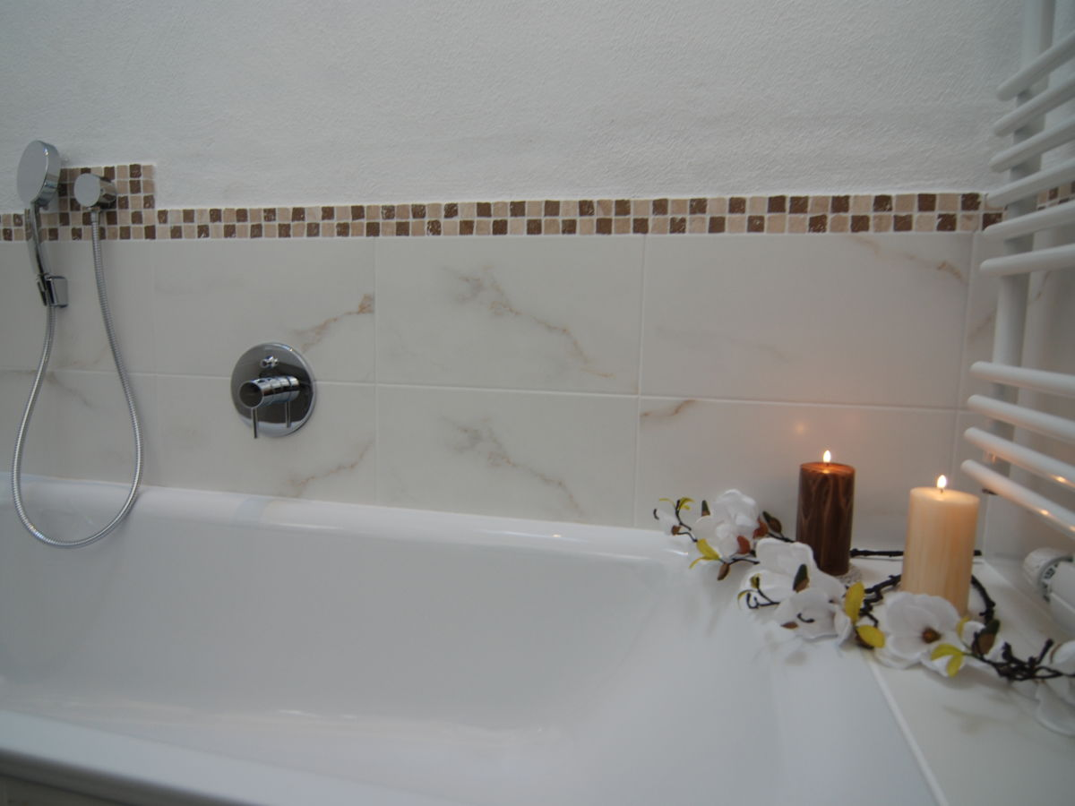 ferienwohnung heiler oberbayern zw m nchen und rosenheim. Black Bedroom Furniture Sets. Home Design Ideas