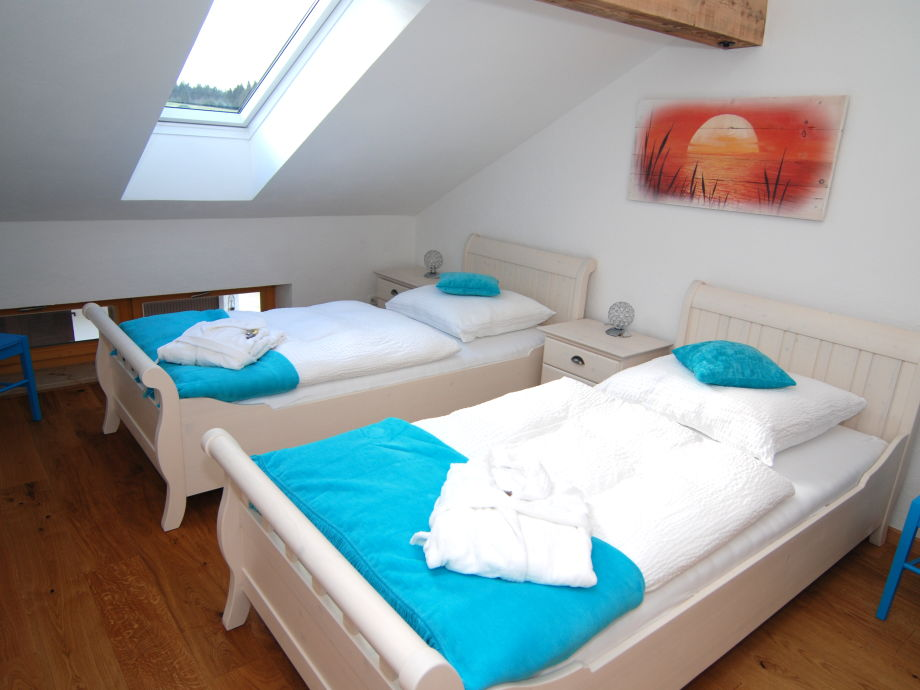 holiday apartment heiler oberbayern between munich and rosenheim ms helena heiler. Black Bedroom Furniture Sets. Home Design Ideas
