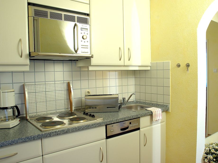 ferienwohnung seestern 10 appartmenthaus seestern. Black Bedroom Furniture Sets. Home Design Ideas