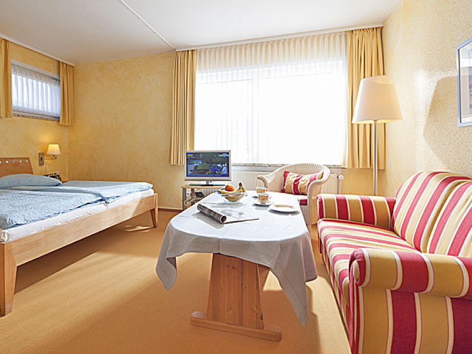 ferienwohnung seestern 5 appartmenthaus seestern. Black Bedroom Furniture Sets. Home Design Ideas