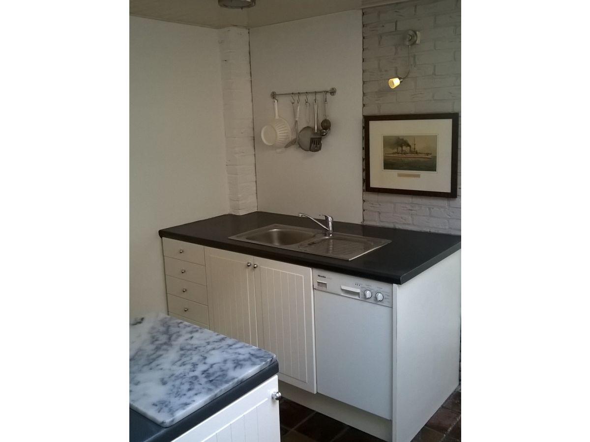 ferienhaus pacific nordholland frau thoelke. Black Bedroom Furniture Sets. Home Design Ideas