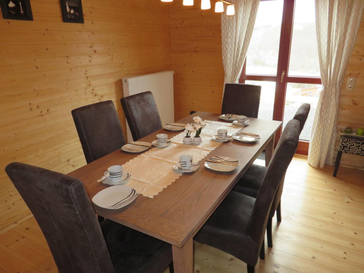 esstisch 6 personen kamilla esstisch ausziehbar kernbuche. Black Bedroom Furniture Sets. Home Design Ideas