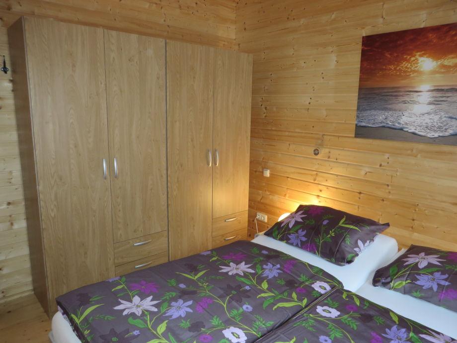 ferienhaus mara eifel maria laach firma eifel see. Black Bedroom Furniture Sets. Home Design Ideas