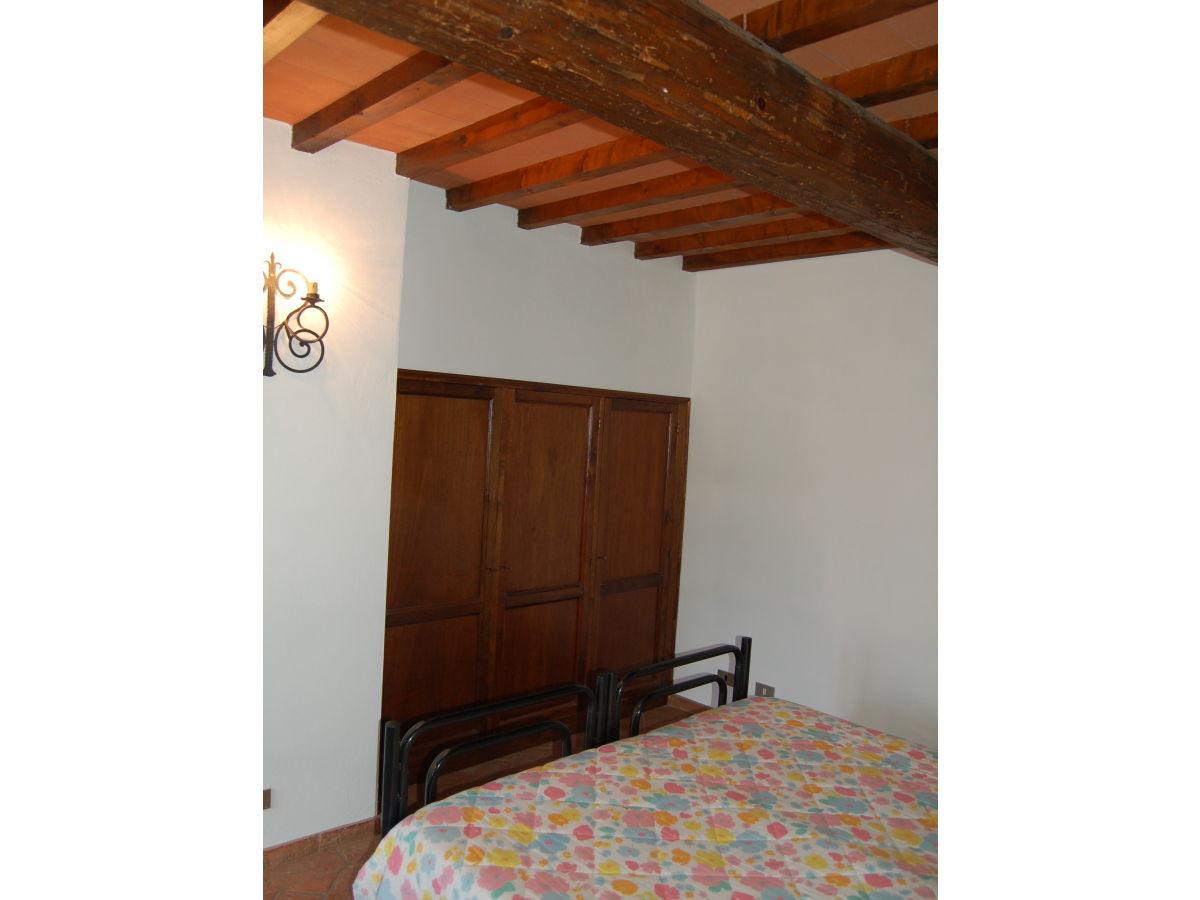 Beautiful Preiswerte Schlafzimmer Pictures - Die schönsten ...