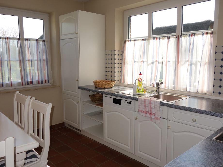 ferienhaus adebar nordfriesland oevenum nordsee insel f hr firma vermittlung von. Black Bedroom Furniture Sets. Home Design Ideas
