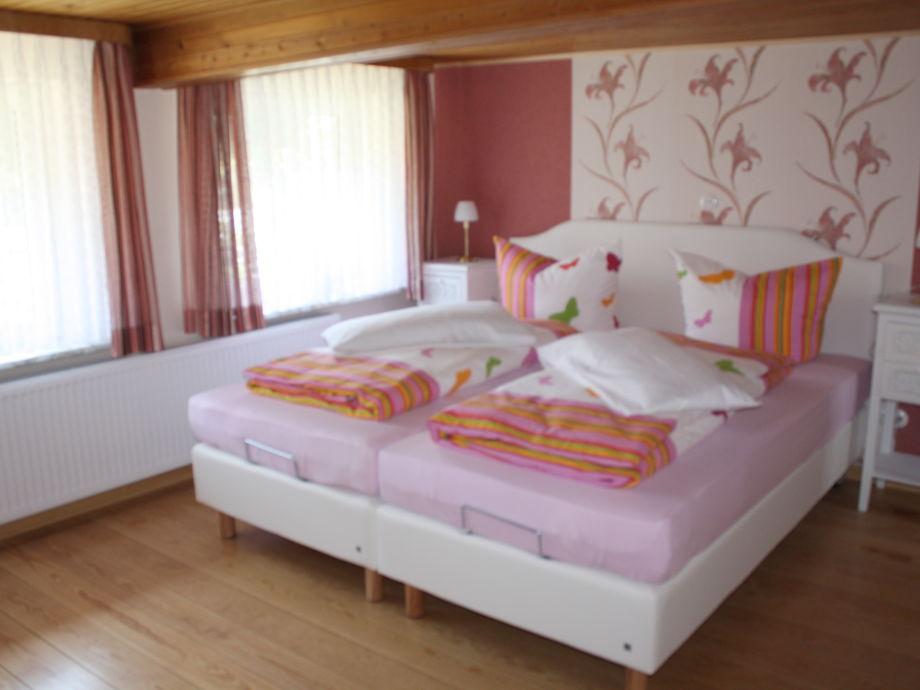 ferienhaus hannes grete b sum nordermeldorf firma. Black Bedroom Furniture Sets. Home Design Ideas