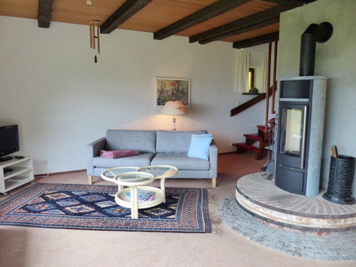 ferienhaus schlei traum schlei firma topline consulting. Black Bedroom Furniture Sets. Home Design Ideas