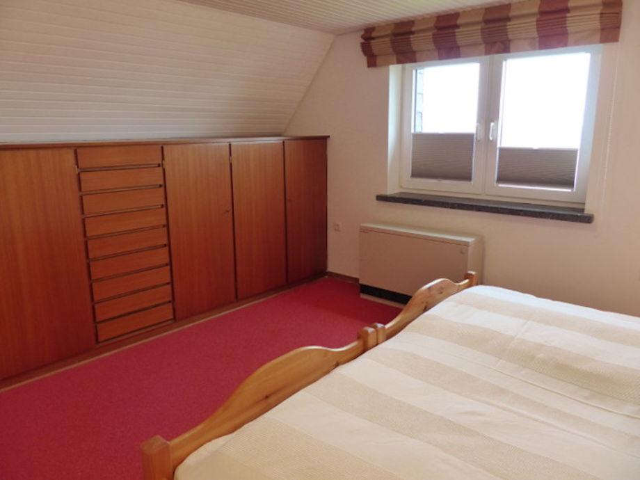 ferienhaus schlei traum schlei firma topline consulting gmbh frau karin fehlberg. Black Bedroom Furniture Sets. Home Design Ideas
