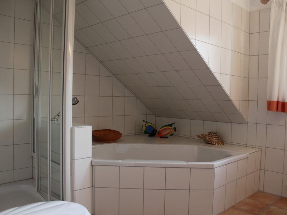 landhaus helga am gut settin am see einfach sch n sie suchen ruhe und natur firma. Black Bedroom Furniture Sets. Home Design Ideas