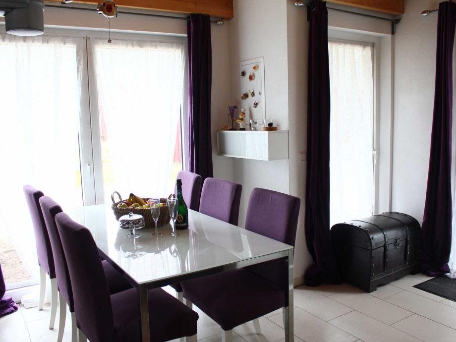 Kleines Wohnzimmer Und Esszimmer : Kleines wohnzimmer mit essbereich ...