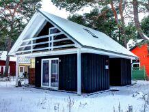"Ferienhaus No. 52 ""Strandidyll"""