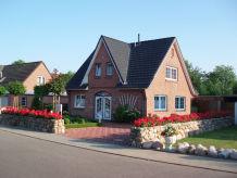 Ferienwohnung Ferienhaus Sommerwind II