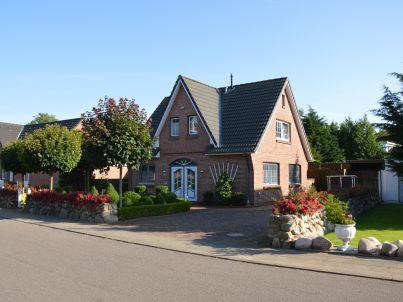 Ferienhaus Sommerwind II