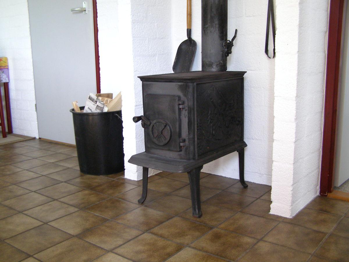ferienhaus huijsmansverhuur typ c all inclusive wilg 4 s d holland ouddorp firma. Black Bedroom Furniture Sets. Home Design Ideas
