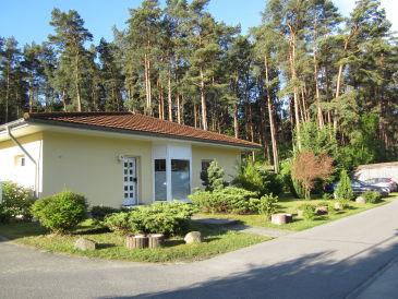Ferienhaus Haus Havi