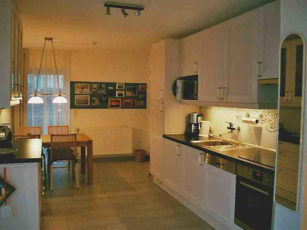 ferienwohnung haus schwalbe nordsee wangerland schillig. Black Bedroom Furniture Sets. Home Design Ideas
