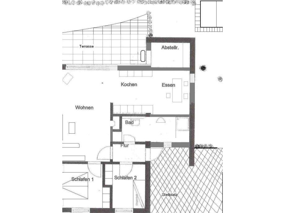 ferienwohnung haus schwalbe nordsee wangerland schillig familie martin und uta burghardt. Black Bedroom Furniture Sets. Home Design Ideas