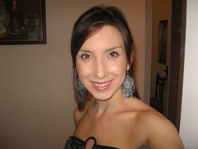 Ihr Gastgeber Ana Krajcer