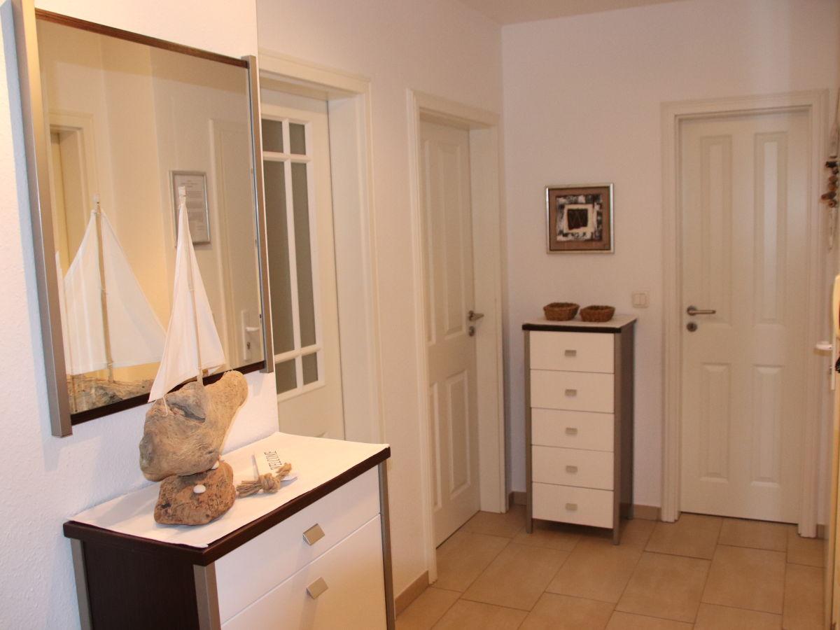 ferienwohnung muschelsucher boltenhagen familie f hndrich. Black Bedroom Furniture Sets. Home Design Ideas
