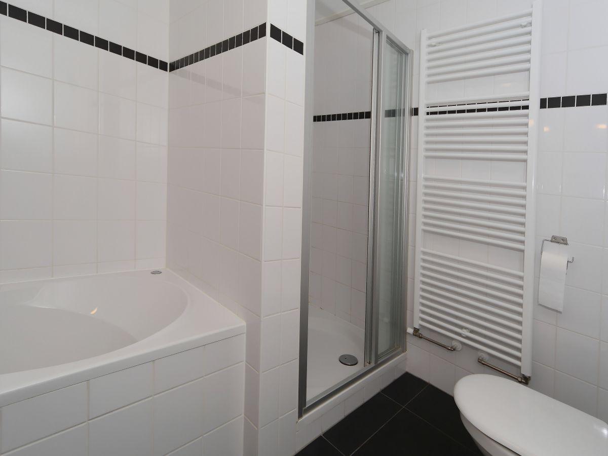 Whirlpool Bad Kwaliteit : Ferienhaus weidevilla 13 hollum firma vvv ameland herr bert spijkman