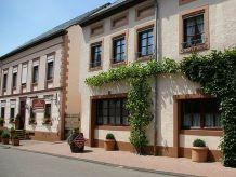 Ferienwohnung Eulenhof in Minheim