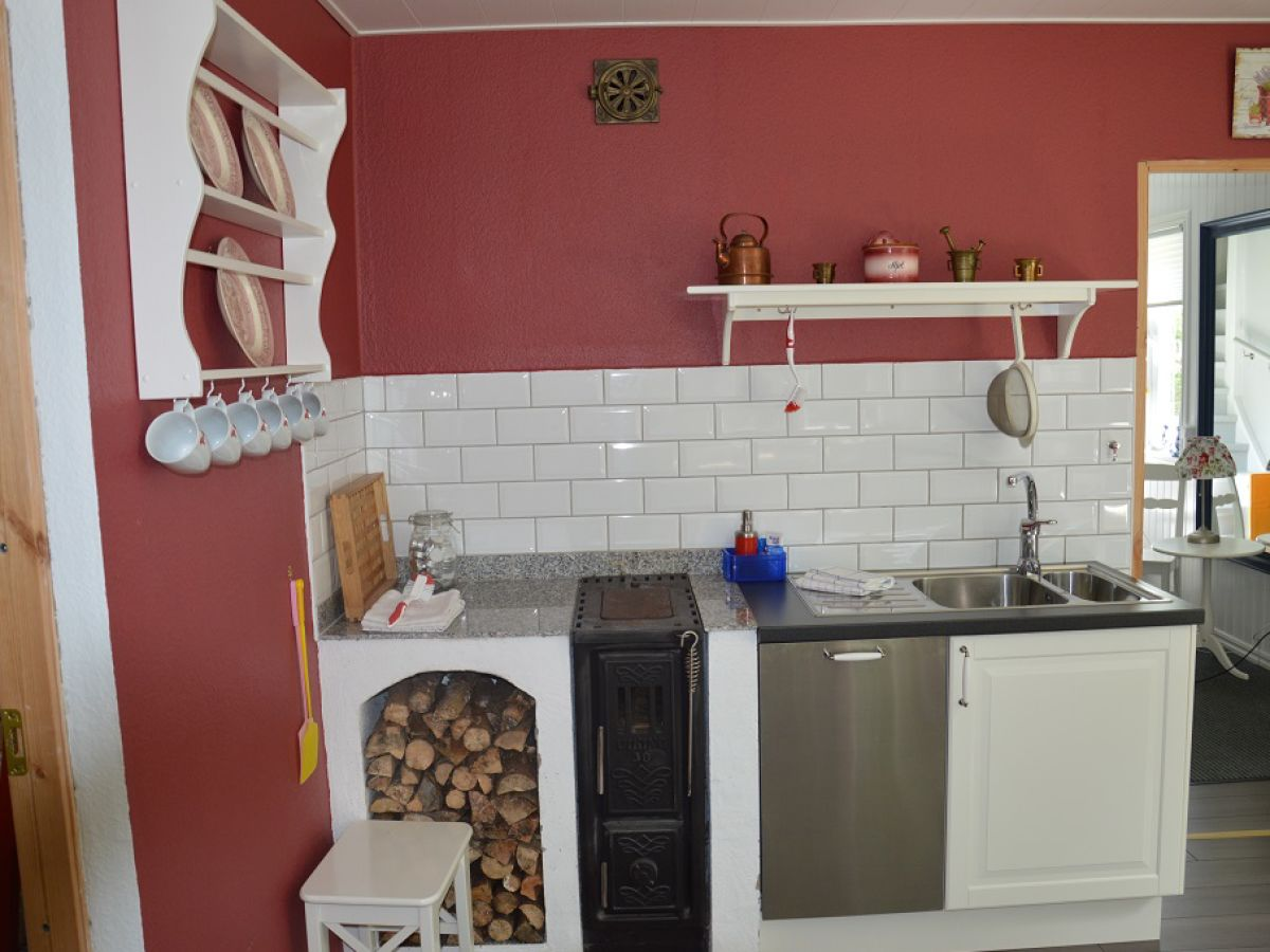 ferienhaus st ker mariannelund frau dorothea herzog. Black Bedroom Furniture Sets. Home Design Ideas