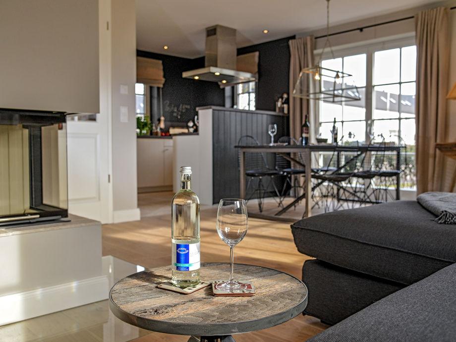 ferienwohnung monkey island sylt firma sylter luxus domizile herr jens brandt. Black Bedroom Furniture Sets. Home Design Ideas