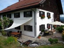 Ferienhaus Wölflhof