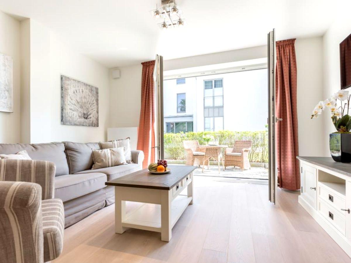 ferienwohnung viktoria 4 you whg 03 nordsee. Black Bedroom Furniture Sets. Home Design Ideas