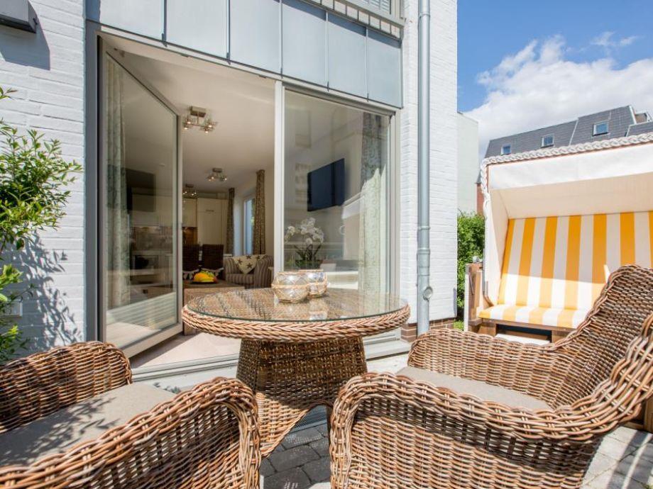 ferienwohnung viktoria 4 you whg 04 schleswig holstein nordsee sylt westerland firma gb. Black Bedroom Furniture Sets. Home Design Ideas