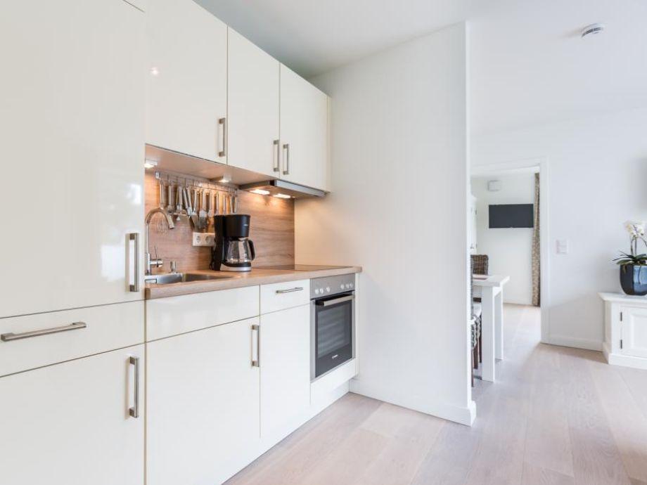 ferienwohnung viktoria 4 you whg 05 nordfriesland. Black Bedroom Furniture Sets. Home Design Ideas