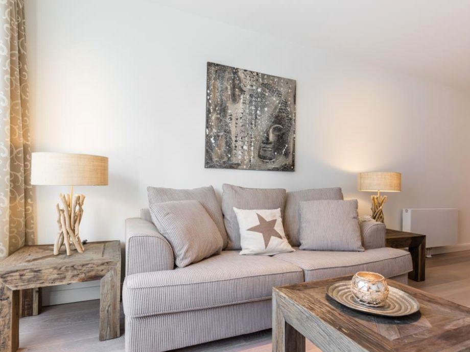 schlafzimmer kleine raume beste ideen f r moderne. Black Bedroom Furniture Sets. Home Design Ideas