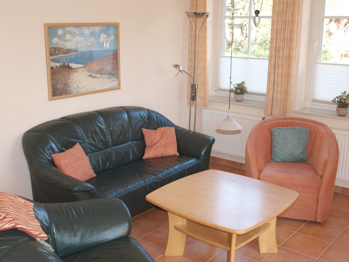 ferienwohnung haus katy nordsee halbinsel eiderstedt st peter ording firma eiderstedter. Black Bedroom Furniture Sets. Home Design Ideas