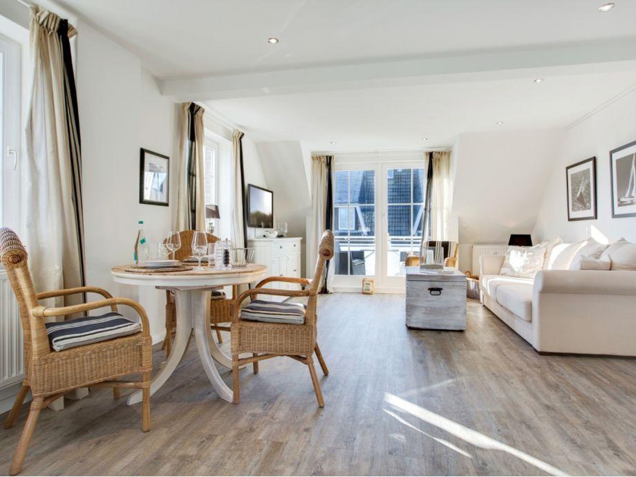 ferienwohnung little island sylt wenningstedt braderup. Black Bedroom Furniture Sets. Home Design Ideas