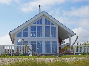 """Ferienhaus """"Thor´s Schleilounge"""""""
