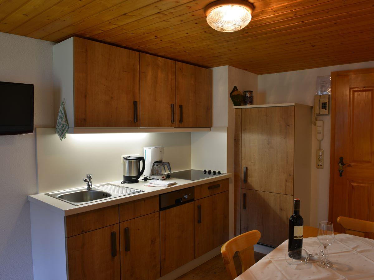 ferienwohnung hammerspitze im b dmerhof toplage urige gem tlichkeit mittelberg frau corinna. Black Bedroom Furniture Sets. Home Design Ideas