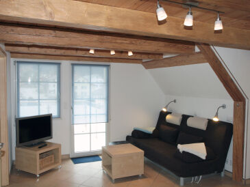 Apartment Rössli Seedorf