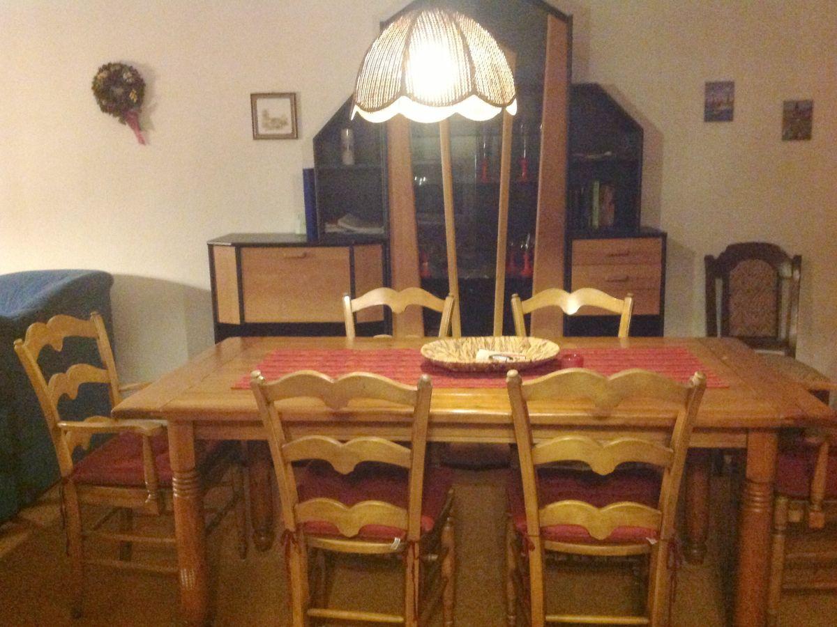 ferienwohnung am k lner waldrand k ln m lheim familie keller. Black Bedroom Furniture Sets. Home Design Ideas