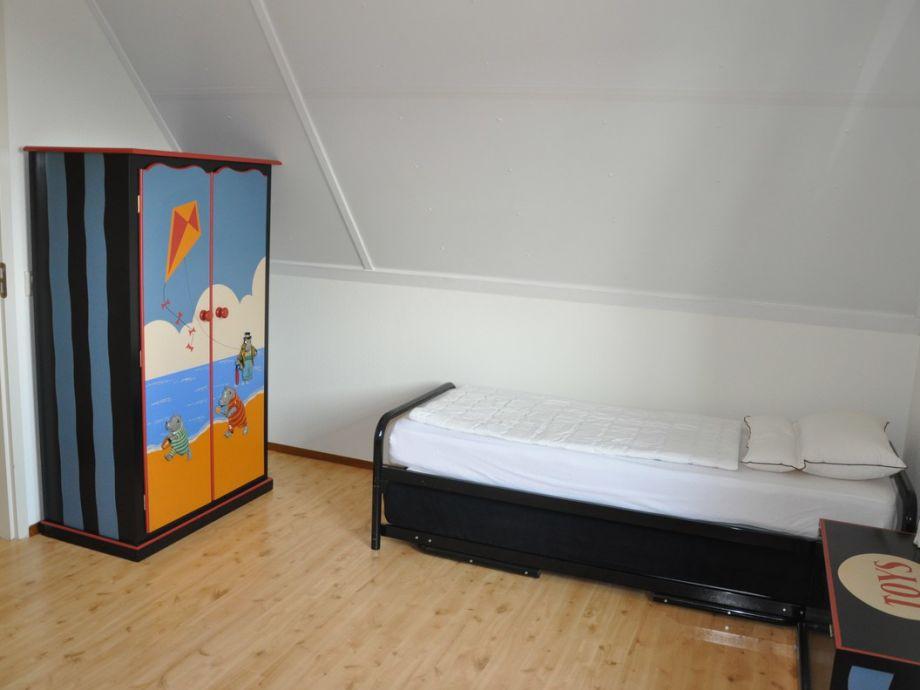 landhaus buitenplaats 7 nord holland callantsoog firma i projekt frau claudia salminen. Black Bedroom Furniture Sets. Home Design Ideas