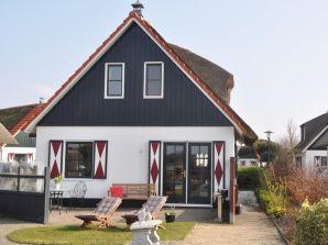 Landhaus Buitenplaats 7