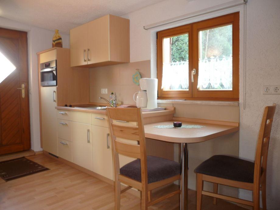 ferienhaus blick spitzhaus dresden mei en moritzburg s chsische schweiz firma. Black Bedroom Furniture Sets. Home Design Ideas